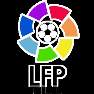 b0ad68d053 Confira todas as transferências do Campeonato Espanhol